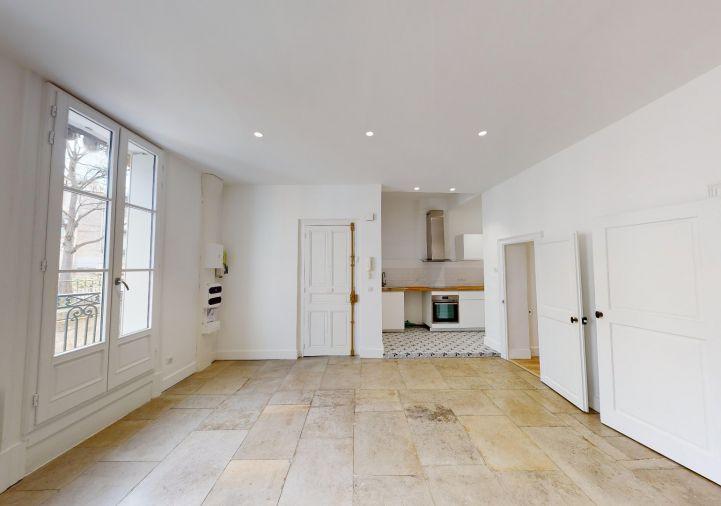For rent Montpellier 343911542 Msc immobilier