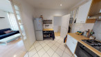 For sale Montpellier 343911544 Msc immobilier