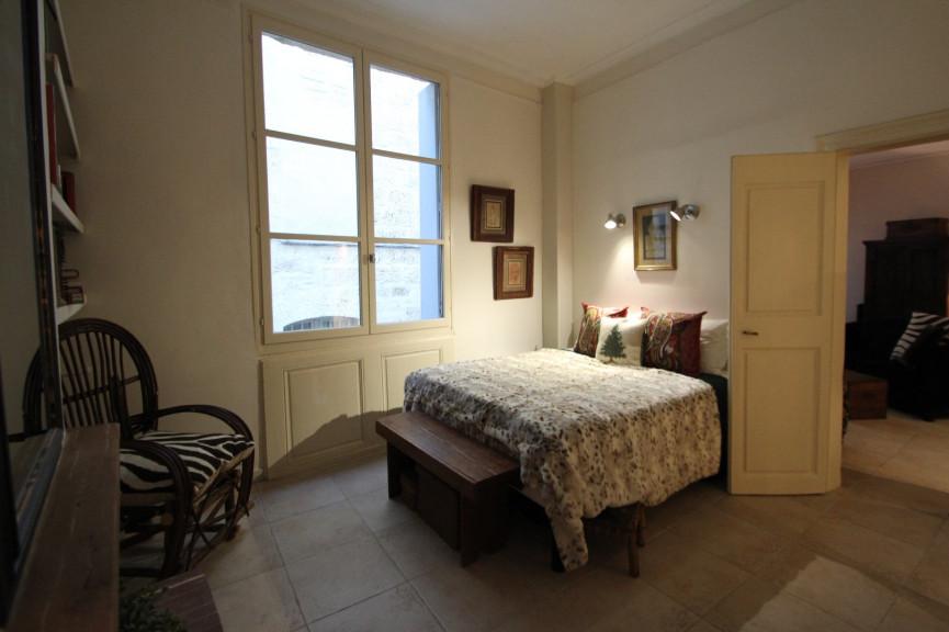 A vendre Montpellier 343911549 Msc immobilier