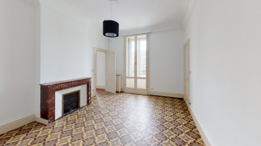 For sale Montpellier 343911563 Msc immobilier