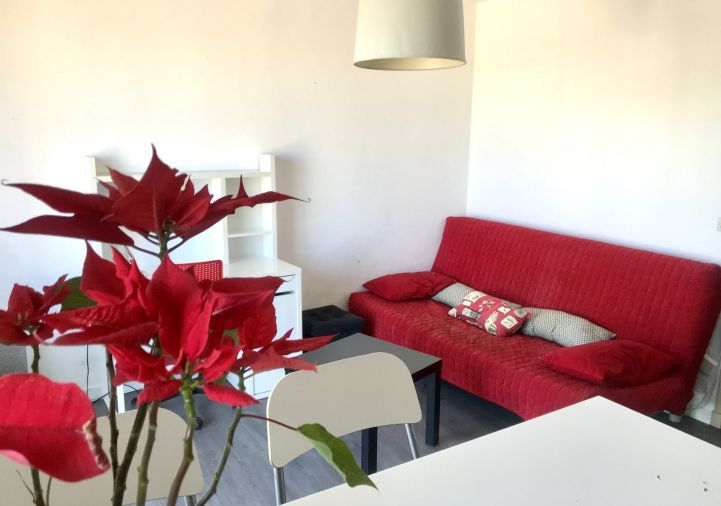A louer Montpellier 343911569 Msc immobilier