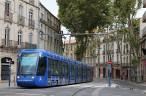 For rent Montpellier 343911570 Msc immobilier