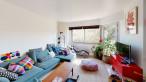 A vendre Montpellier 343911574 Msc immobilier