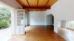 A vendre Castelnau Le Lez 343911576 Msc immobilier