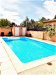 A vendre Montady 343911587 Msc immobilier