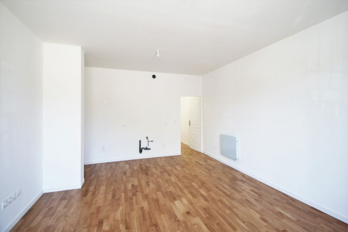 For sale Montpellier 343911592 Msc immobilier