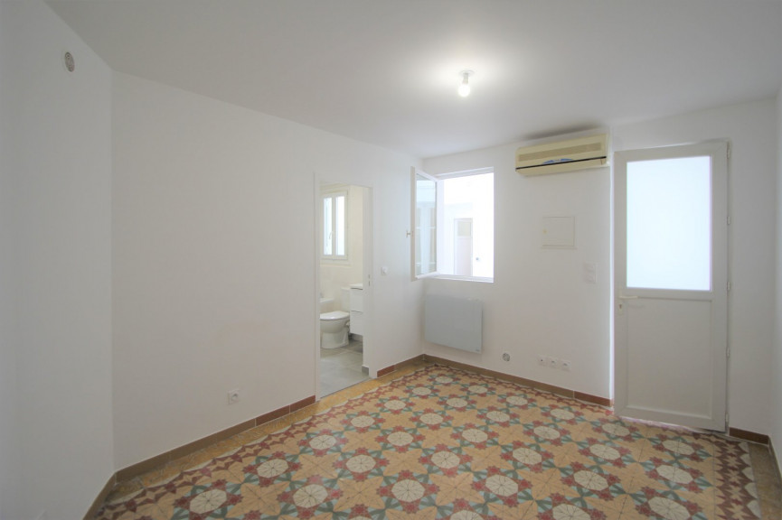 A vendre Montpellier 343911592 Msc immobilier