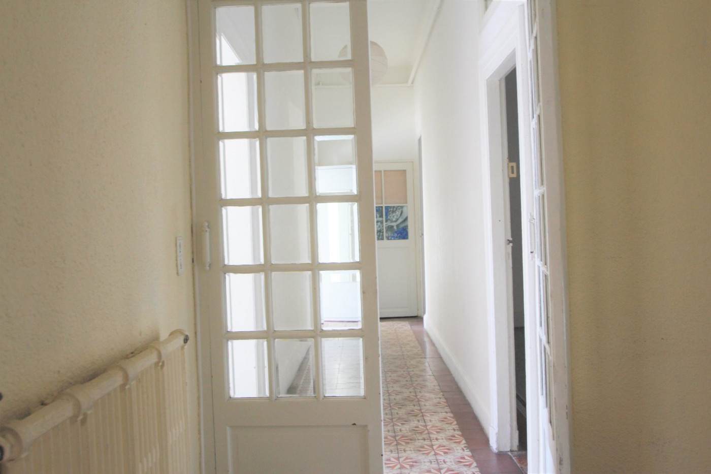 For sale Montpellier 343911595 Msc immobilier