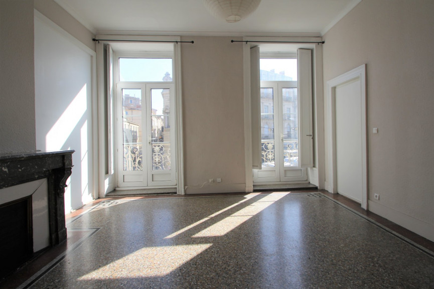 A vendre Montpellier 343911595 Msc immobilier
