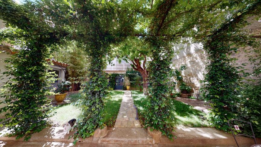 A vendre Montpellier 343911599 Msc immobilier