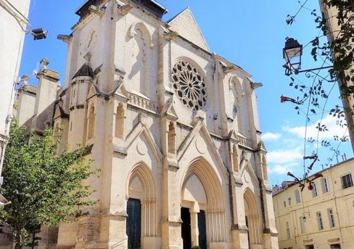 For sale Montpellier 343911600 Msc immobilier