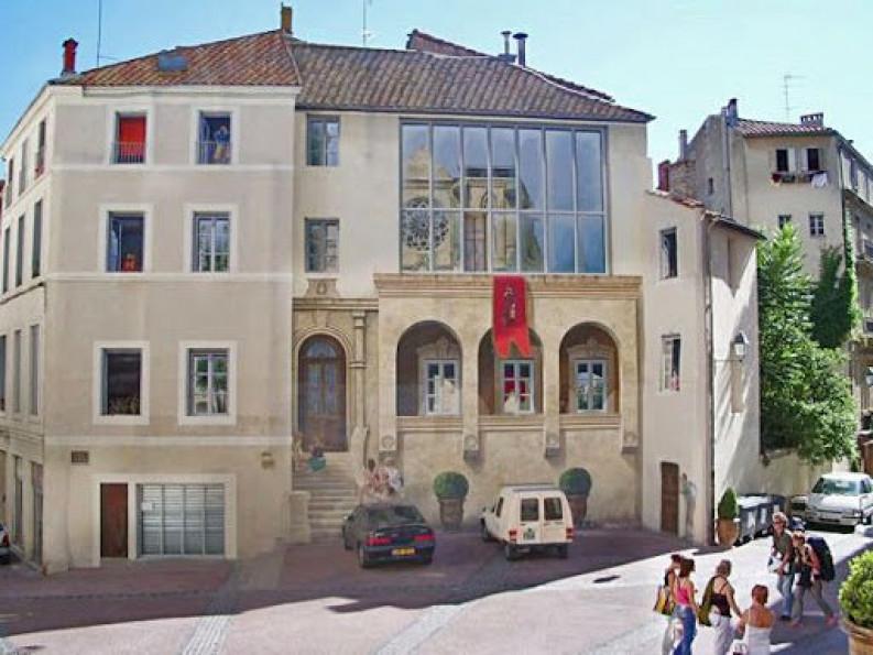 A vendre Montpellier 343911600 Msc immobilier
