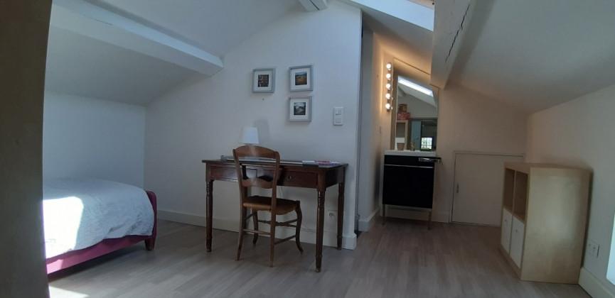 A vendre Serignan 343911602 Msc immobilier