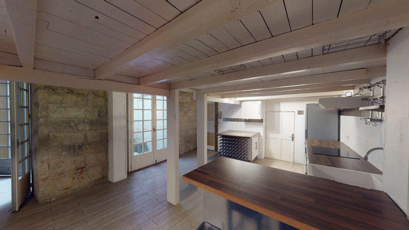 A louer  Montpellier   Réf 343911603 - Msc immobilier