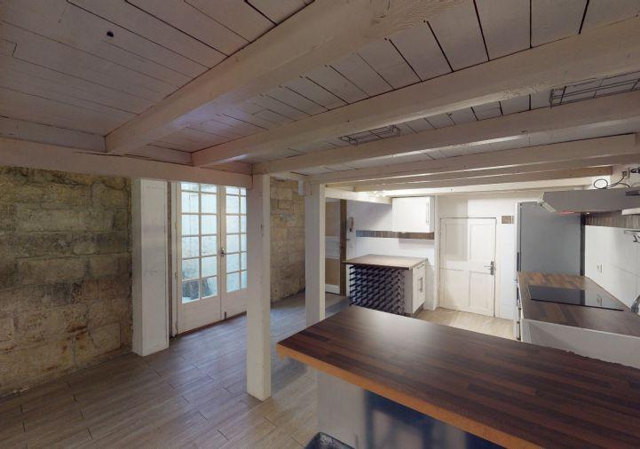 For rent Montpellier 343911603 Msc immobilier