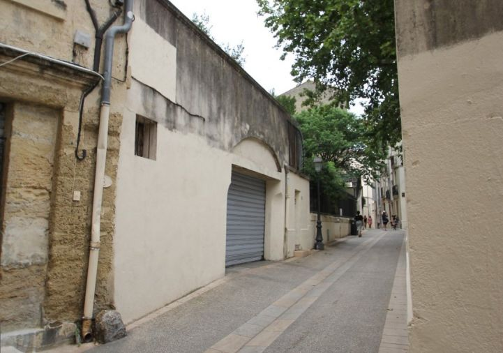 For sale Montpellier 343911604 Msc immobilier