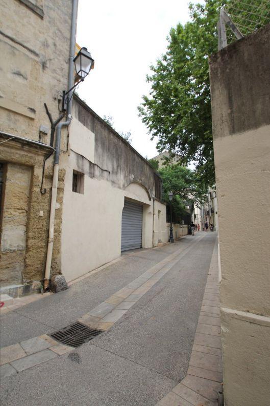 A vendre Montpellier 343911604 Msc immobilier