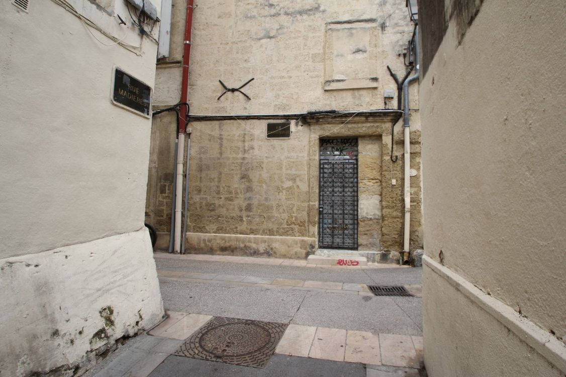 A vendre Montpellier 343911604 Msc immobilier