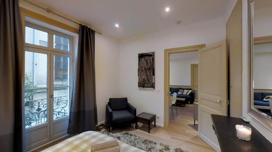 A louer Montpellier 343911609 Msc immobilier