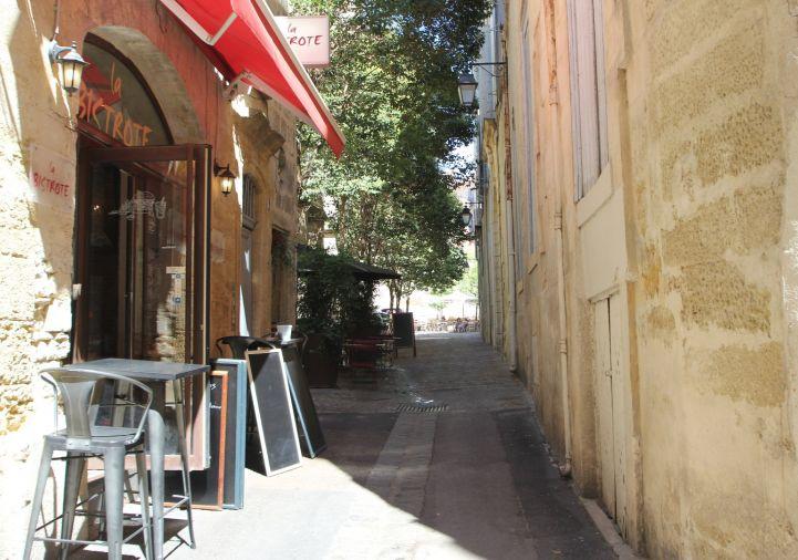 For rent Montpellier 343911612 Msc immobilier