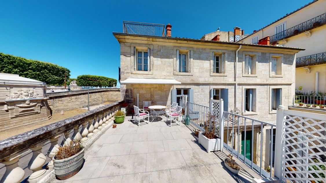 A vendre Montpellier 343911613 Msc immobilier