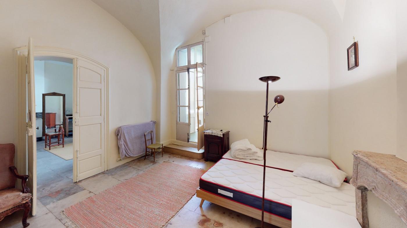 A vendre Montpellier 343911613 Msc immobilier