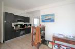 A vendre Montpellier 343911615 Msc immobilier