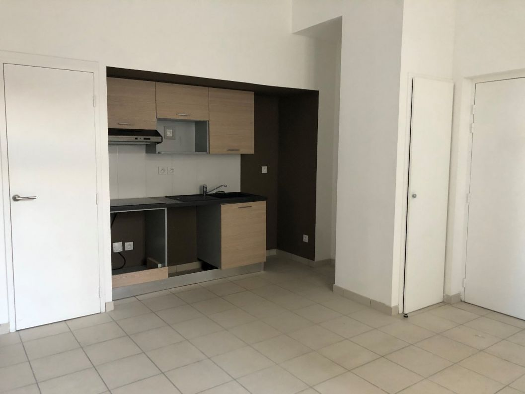 A louer Montpellier 343911619 Msc immobilier