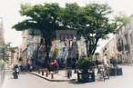 A vendre  Montpellier | Réf 343911620 - Msc immobilier