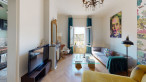 A vendre Montpellier 343911621 Msc immobilier