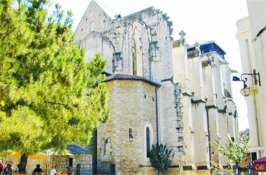 For sale Montpellier 343911627 Msc immobilier