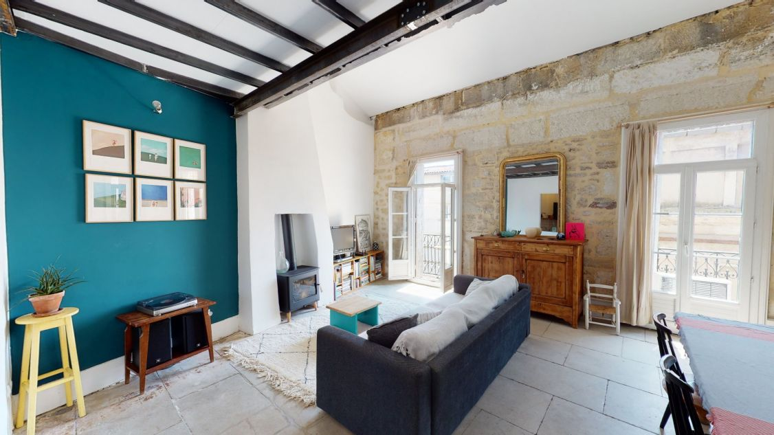 A louer Montpellier 343911628 Msc immobilier
