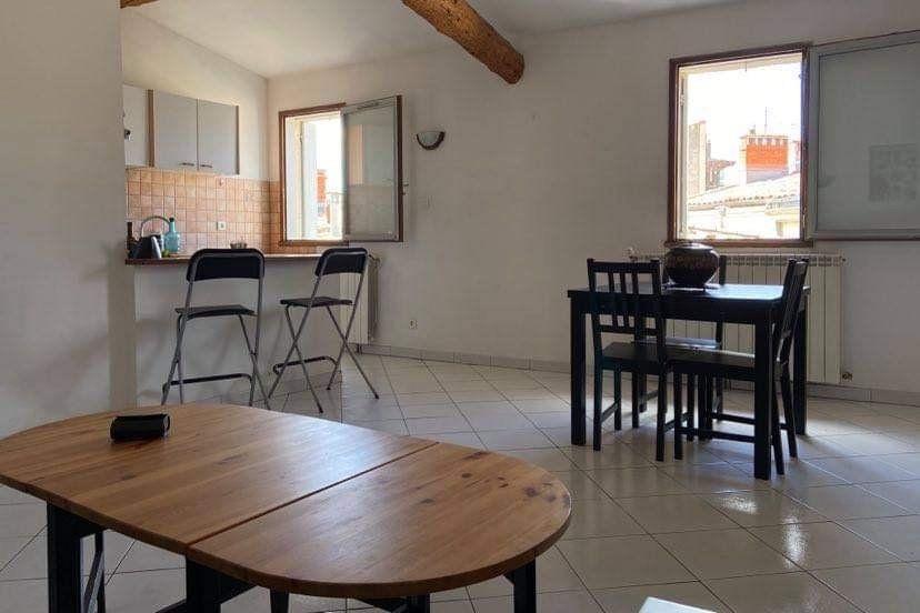 A vendre Appartement Montpellier | Réf 343911629 - Msc immobilier