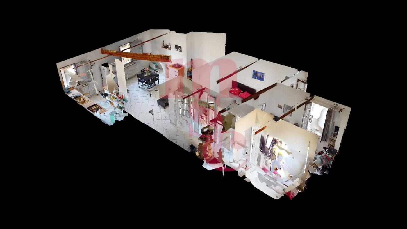 A vendre  Montpellier | Réf 343911629 - Msc immobilier