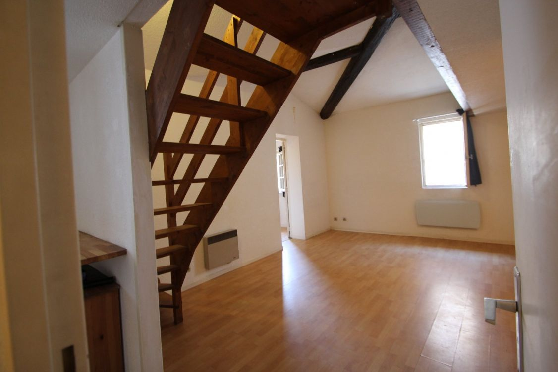 For sale Montpellier 343911641 Msc immobilier