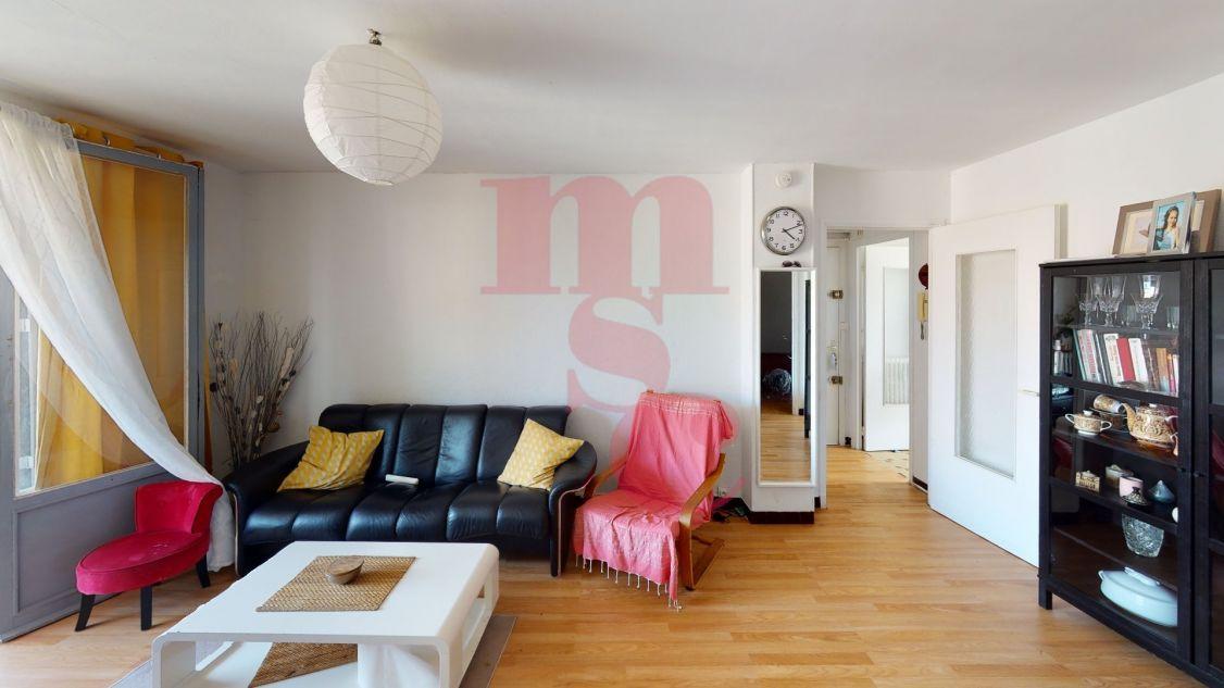 A vendre Appartement Montpellier | Réf 343911644 - Msc immobilier