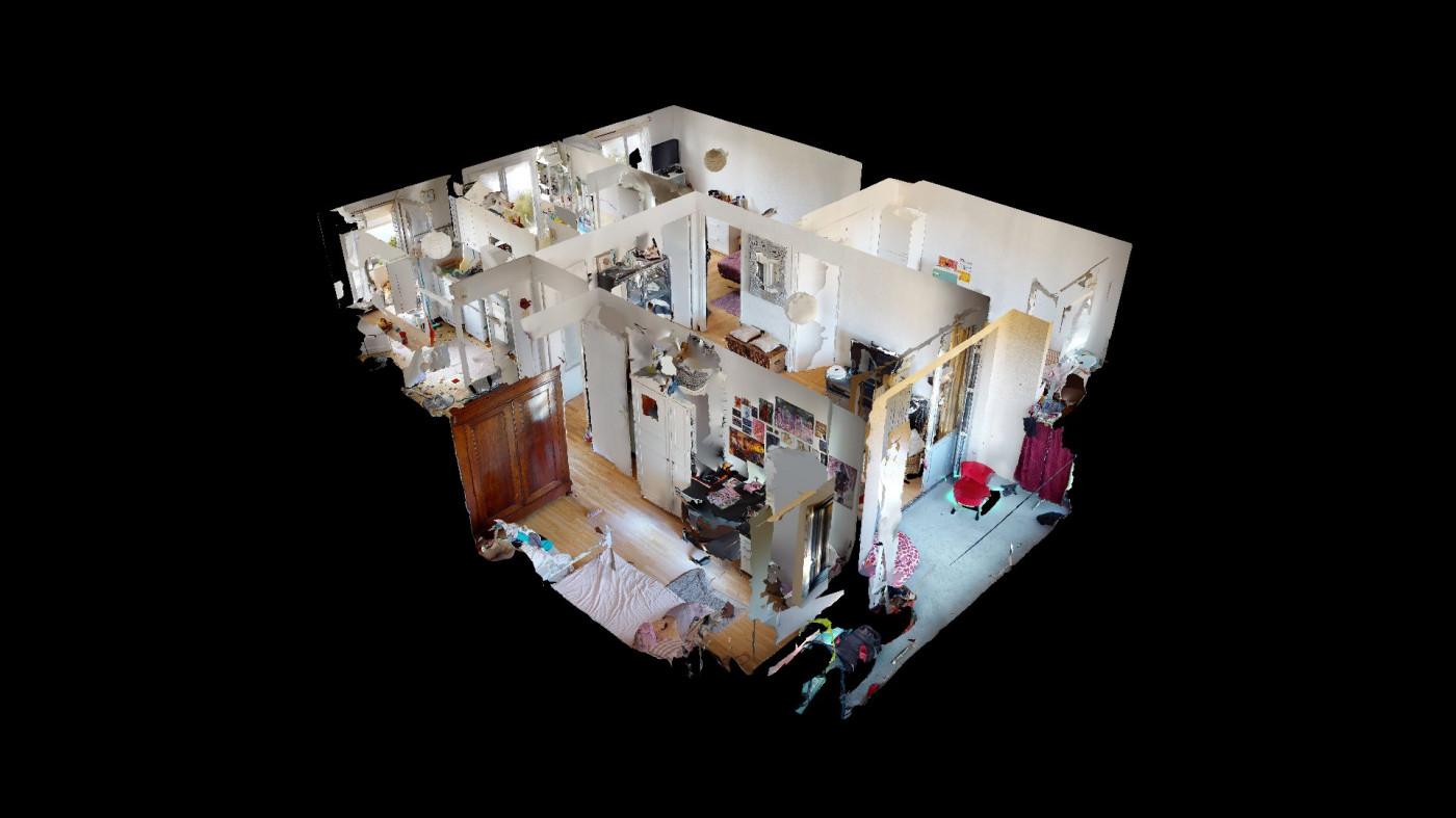 A vendre Montpellier 343911644 Msc immobilier