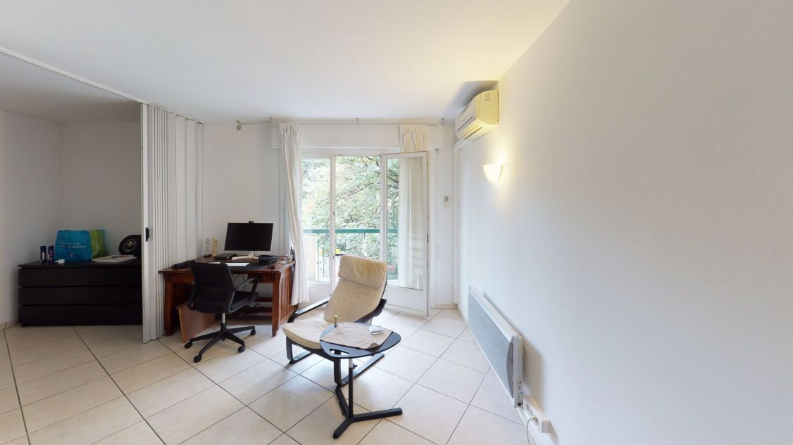 A vendre Montpellier 343911645 Msc immobilier