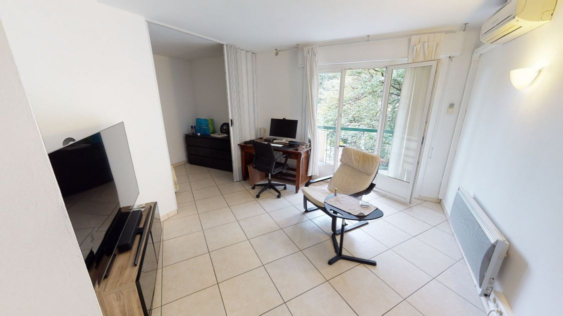 A vendre Montpellier 343911645 Msc immobilier