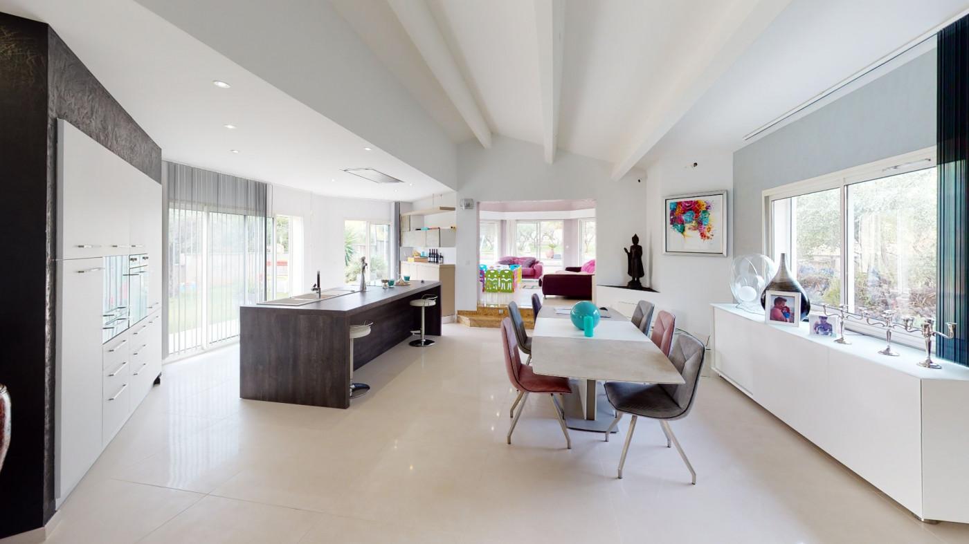 A vendre  Sommieres | Réf 343911648 - Msc immobilier