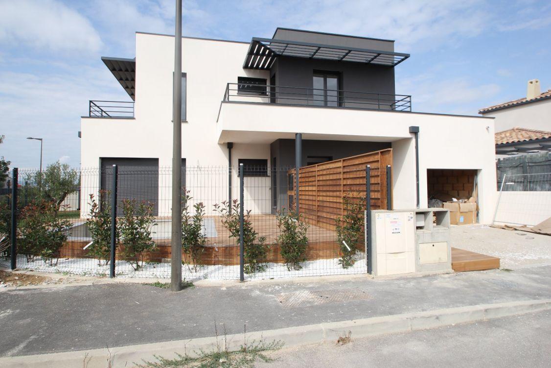 A vendre Candillargues 343911649 Msc immobilier