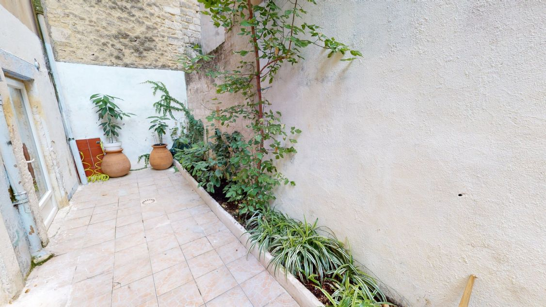 For sale Montpellier 343911650 Msc immobilier