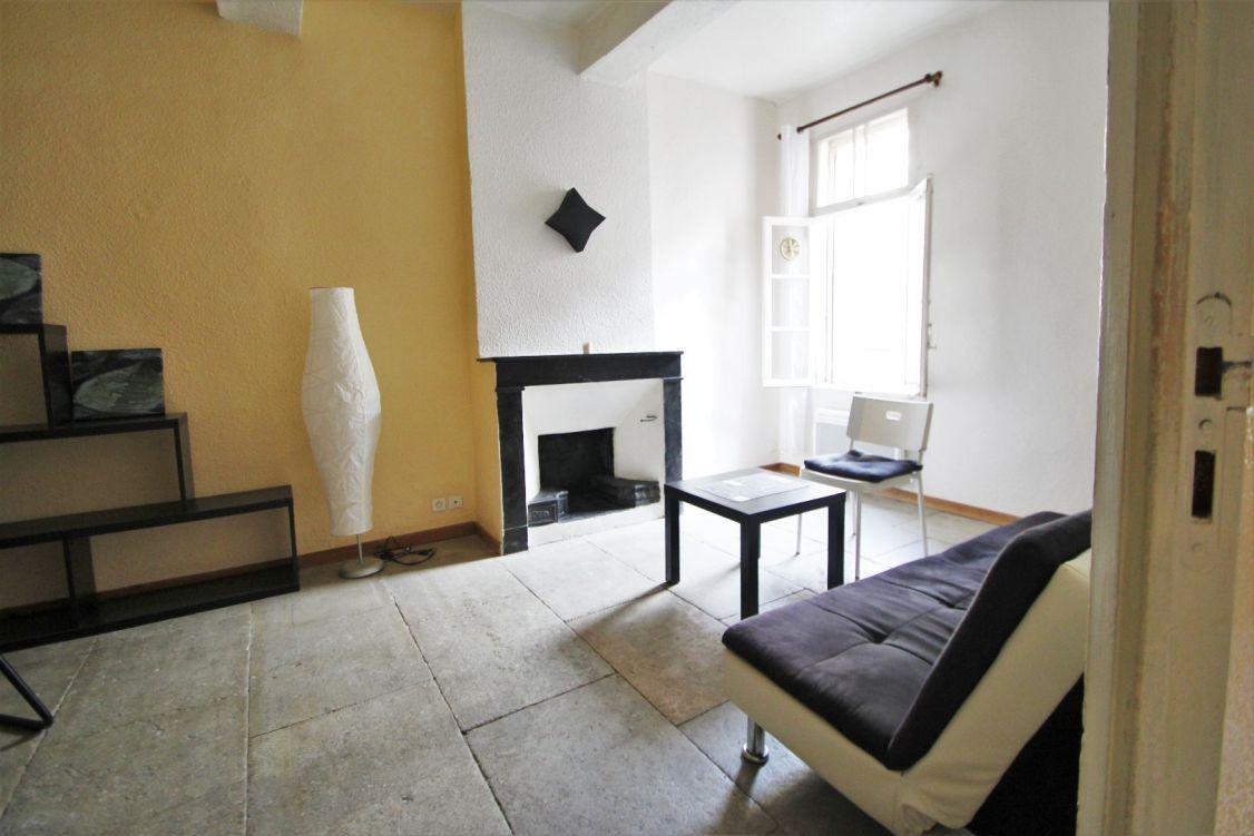A vendre Montpellier 343911653 Msc immobilier