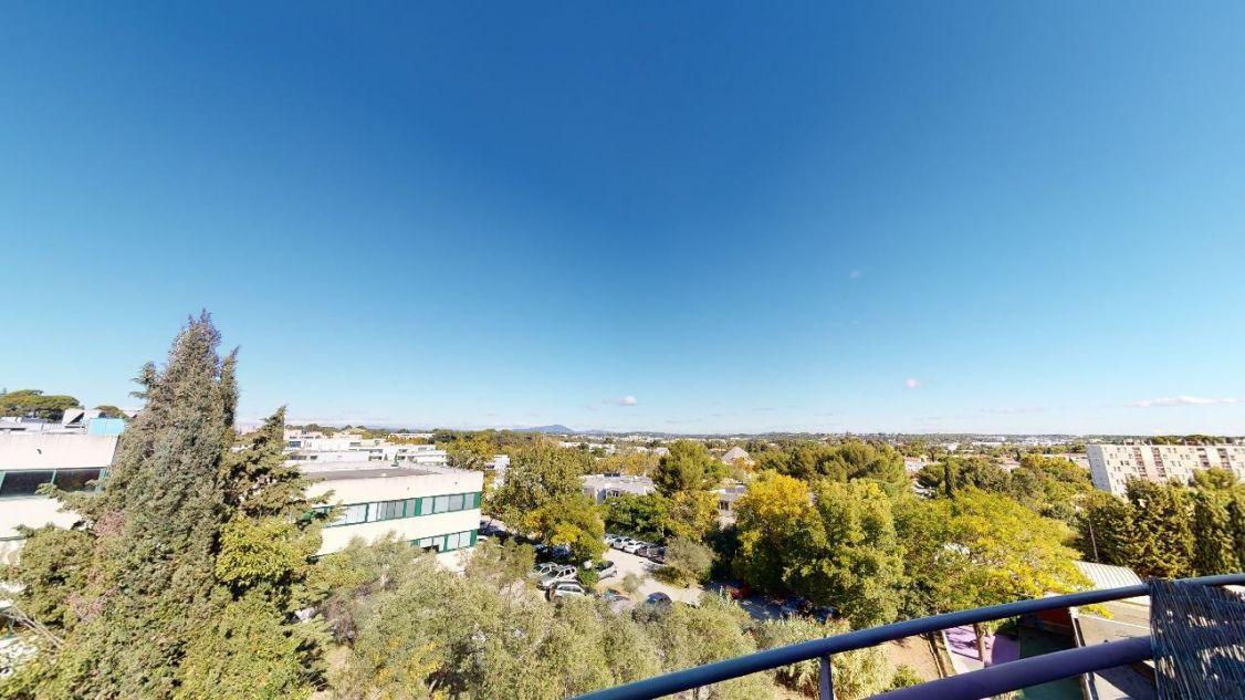 A vendre Montpellier 343911655 Msc immobilier