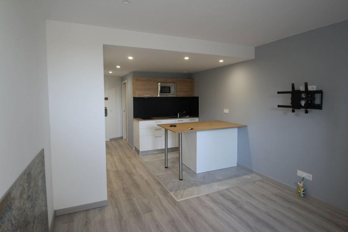 A vendre Clapiers 343911657 Msc immobilier