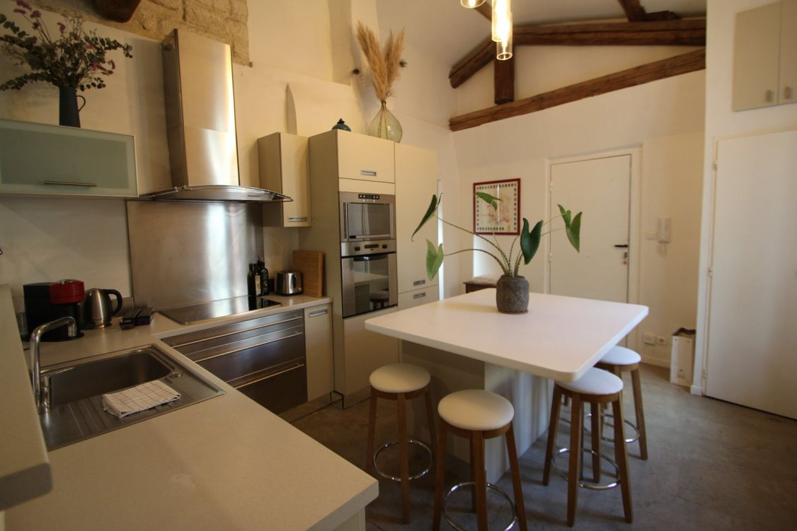 A louer Montpellier 343911658 Msc immobilier