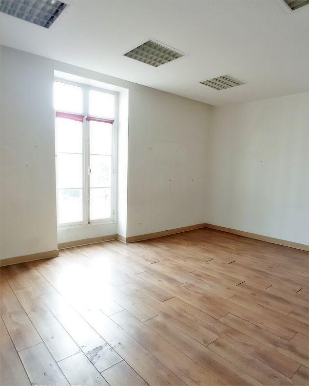 A vendre Montpellier 343911660 Msc immobilier