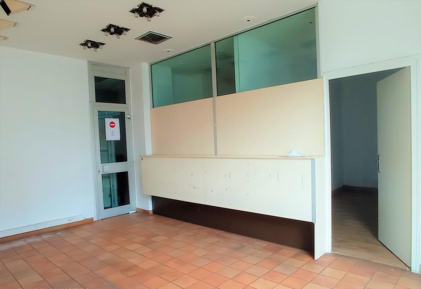 A vendre Montpellier 343911661 Msc immobilier