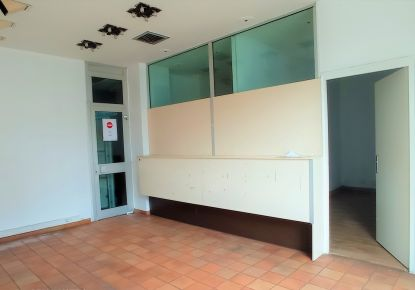 A vendre Montpellier 343911661 Adaptimmobilier.com