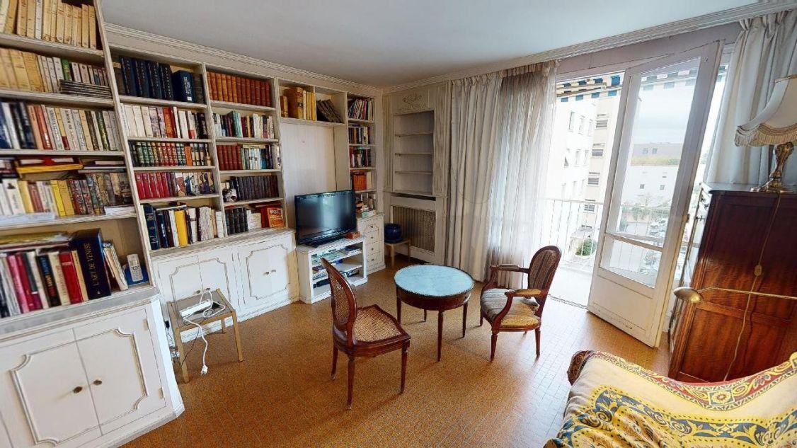 A vendre Montpellier 343911664 Msc immobilier